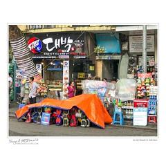 Ha Noi Streets XI, Việt Nam