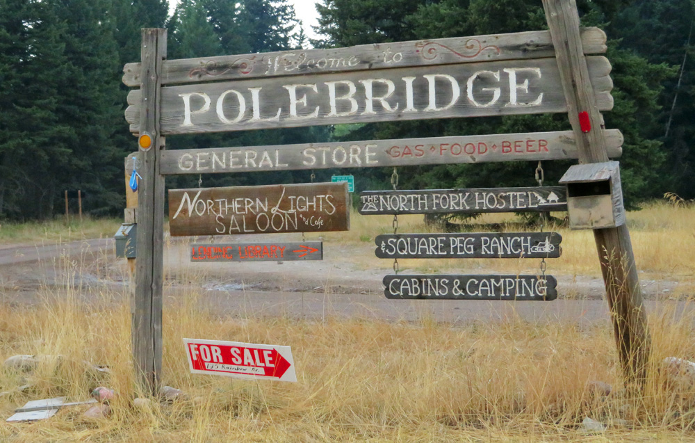 polebridge-welcome-sign