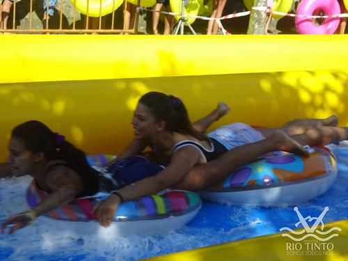 2018_08_26 - Water Slide Summer Rio Tinto 2018 (232)