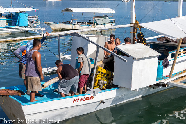 Palawan_1-17, Canon EOS-1D X, Canon EF 28-300mm f/3.5-5.6L IS