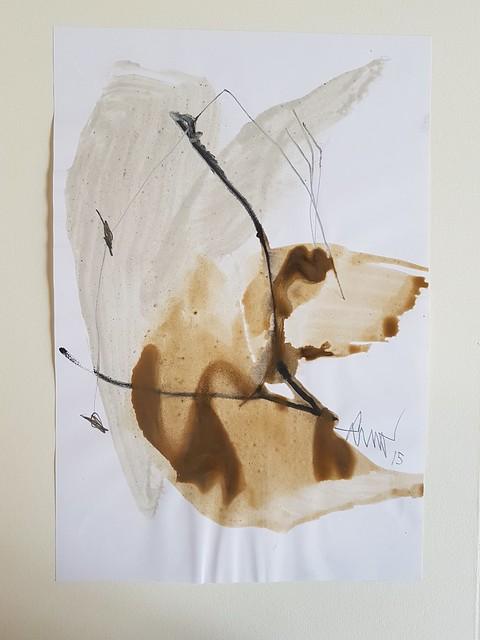 2017 Progetto 30 + 30 Libro d'Artista