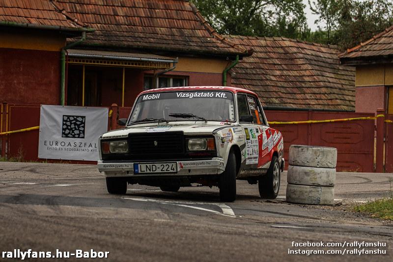 RallyFans.hu-16477