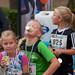 09-14-2018 opening sportweek Sprenge school_43