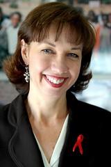 Jane Kinney Meyers