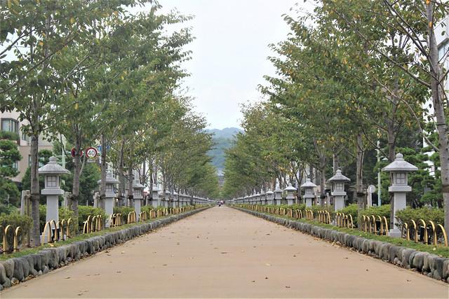 tsurugaoka010