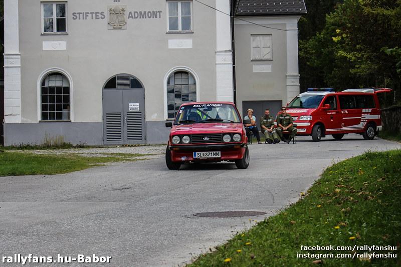 RallyFans.hu-16866