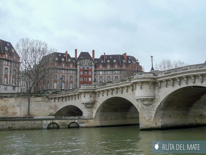 Que ver en Paris Paris - Cumple de Jaco 022