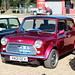 1991 Rover Mini H421GCV Brands Hatch Mini Festival 2018