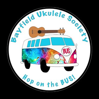 Bayfield Ukulele Society-Final Version