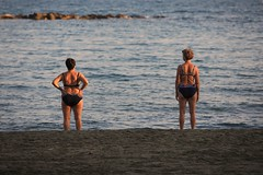 Limassol seafront promenade (7)