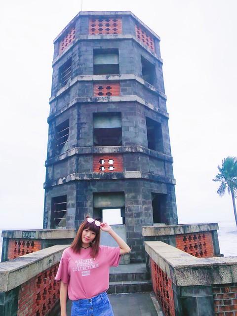 頭城濱海森林公園 24