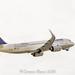 Lufthansa D-AINA A320-200Neo (IMG_9488)