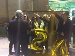 24 Aniversari Sopa (59)