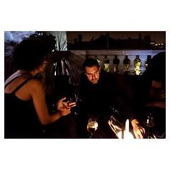 Christophe, Barcelona . #xpro2 #fujixpro2 #fujifeed #fujifilm #fujilove #myfujilove #fujifilm_xseries #fujifilmusa #fujifilmnordic #fujifilmme #fujifilm_uk #fujixfam #twitter #geoffroyschied #35mmofmusic #friends #party @mahlerchamberorchestra @hotelalmab
