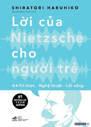 loi-cua-nietzsche-cho-nguoi-tre-tap-2