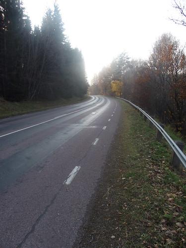 SÖ E48 Europaväg