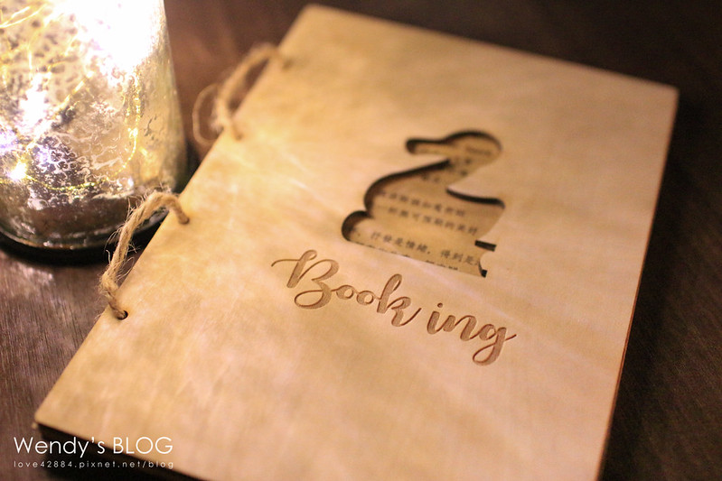 book ing ber Taipei