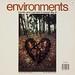 Environments 5
