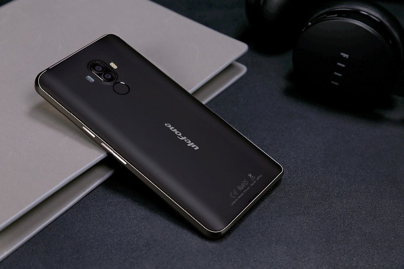 Ulefone S8 Pro (25)