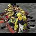 Dragon boat racing 29