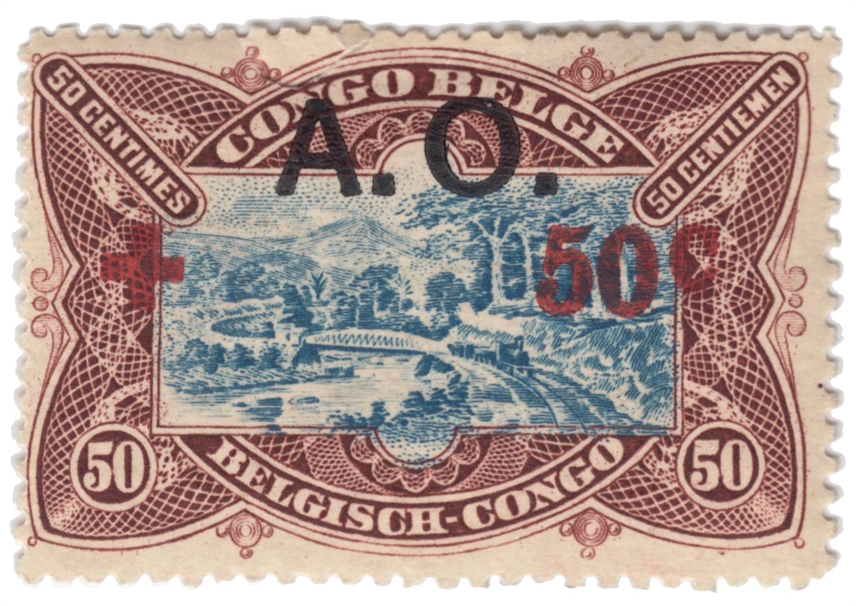 Stamp 30