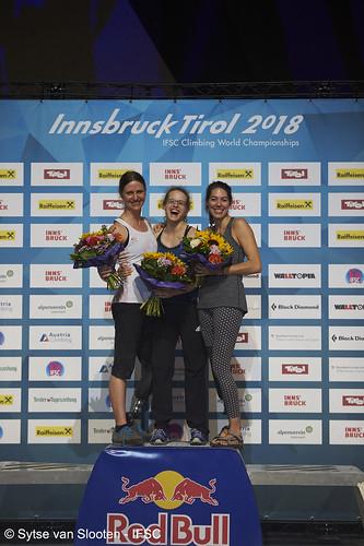 ifscwch-innsbruck-parafinals-thursday-059-D4S_0608