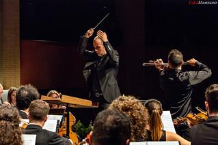 Orquesta de la UAL_19_© Pako Manzano