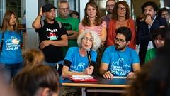 Mié, 19/09/2018 - 10:45 - RDP entitats 30% d'habitatge protegit