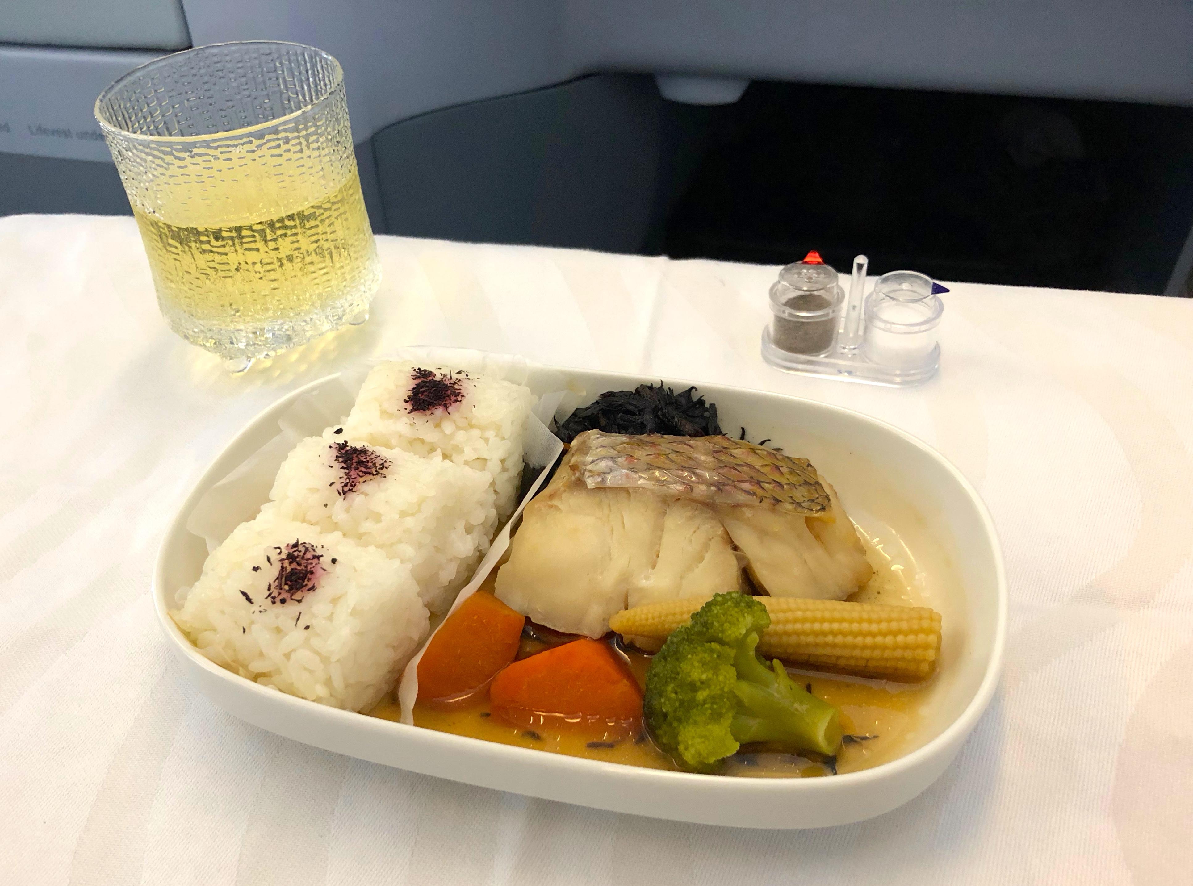 Finnair 2018 48