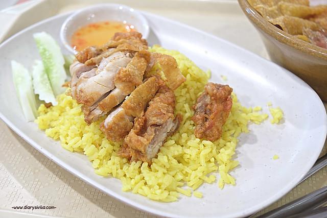 kuliner halal di bangkok 12