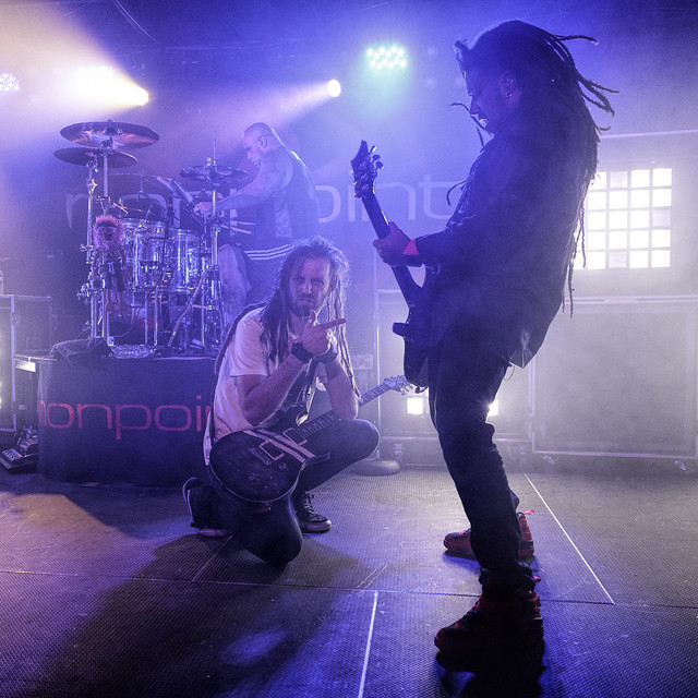 Nonpoint - 09