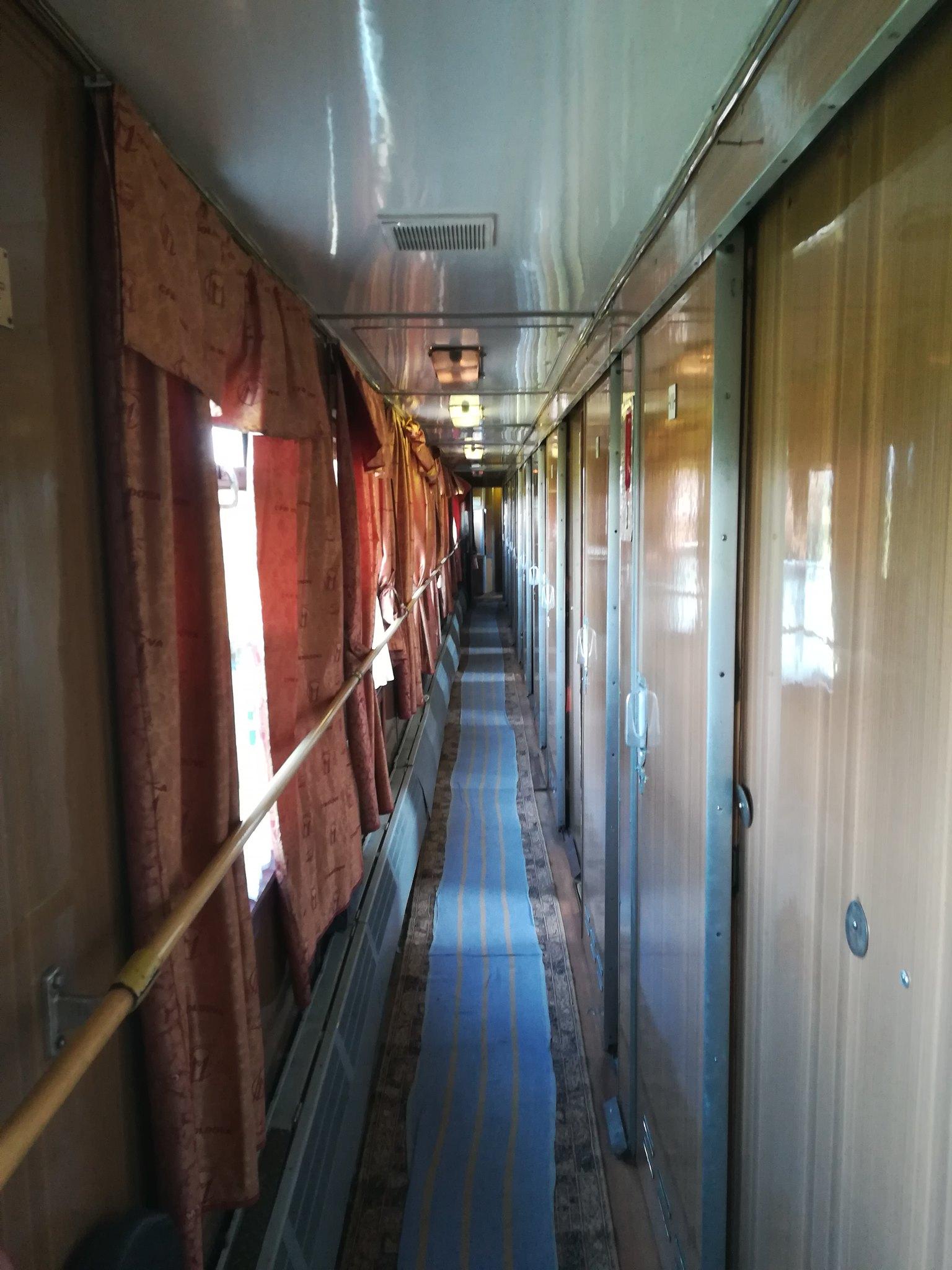 Reportaje feroviare Adirmvl - Pagina 15 44858281721_2a738e7f73_k