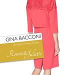 Roméo&Juliette Gina Bacconi 28