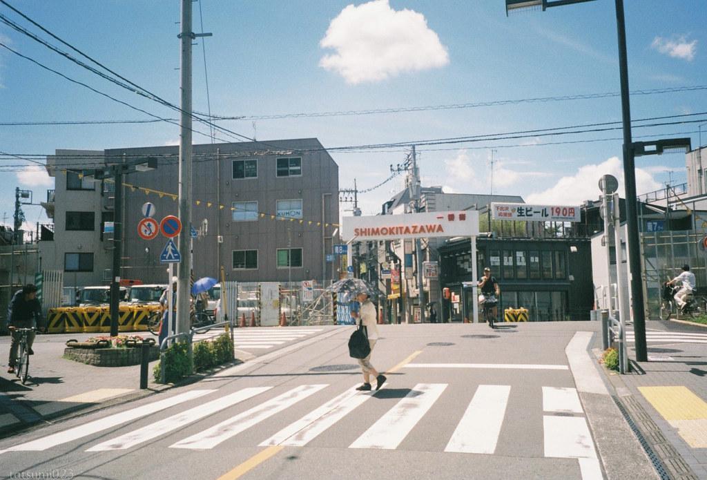 2018-07-10 下北沢 002