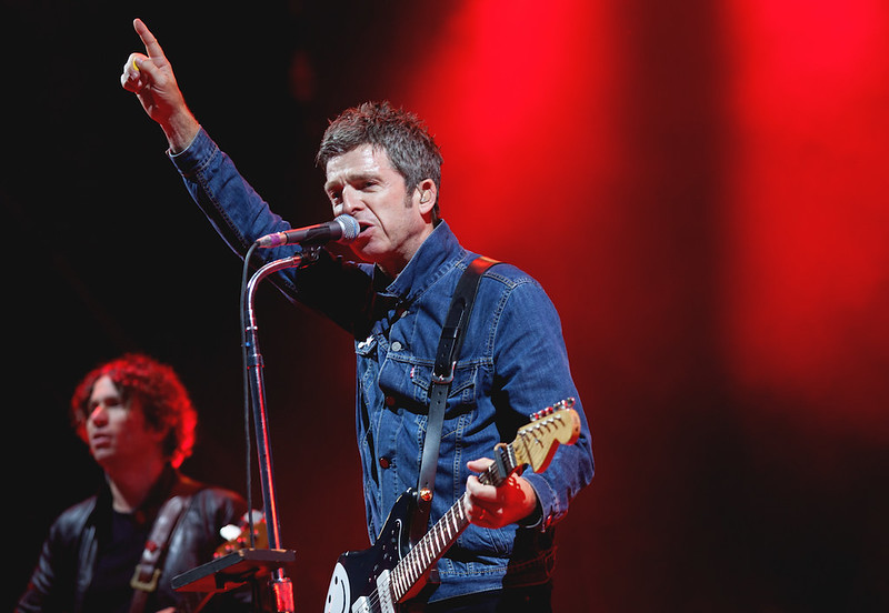 Noel Gallagher-56