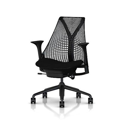 Office Chair Base Replacement