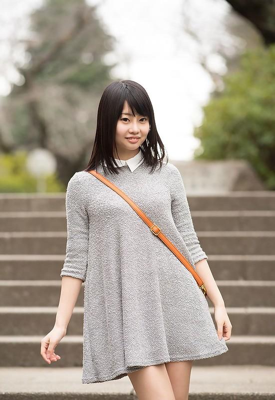 春宮すず001