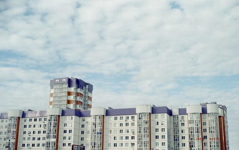 Нижневартовск на Yaschica _085