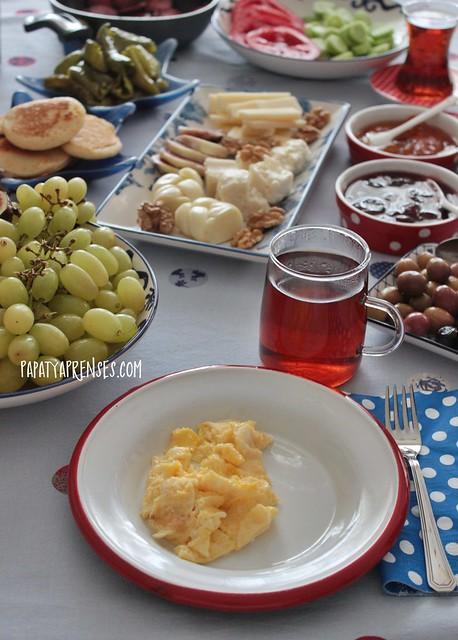 kahvaltılar (1)