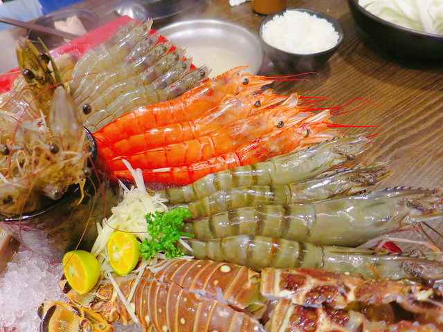 極禾優質鍋物-蘆洲店 (67)