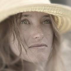 Portrait - Retrato