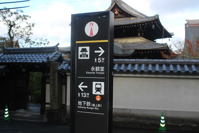 nanzenji-koyo035