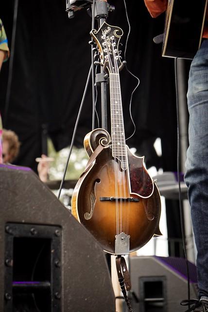 Mandolin Orange-09
