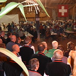 2018-08-18 Jodlernacht Büsserach