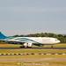 Oman Air A4O-DA A330-200 (IMG_9926)