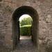 Richmond Castle  39