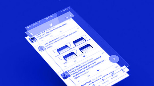 Regression Testing Strategies of Mobile Web Pages