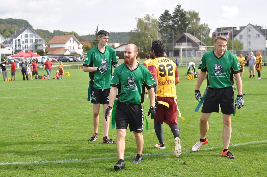 2018-09-22_Spieltag_Raf_NFFL+U13-U16