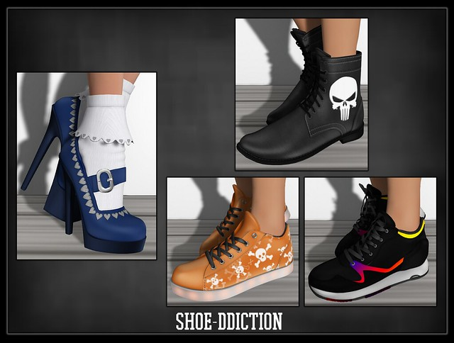 shoeddiction2