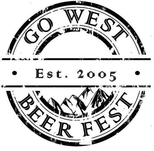 Go West Beer Fest
